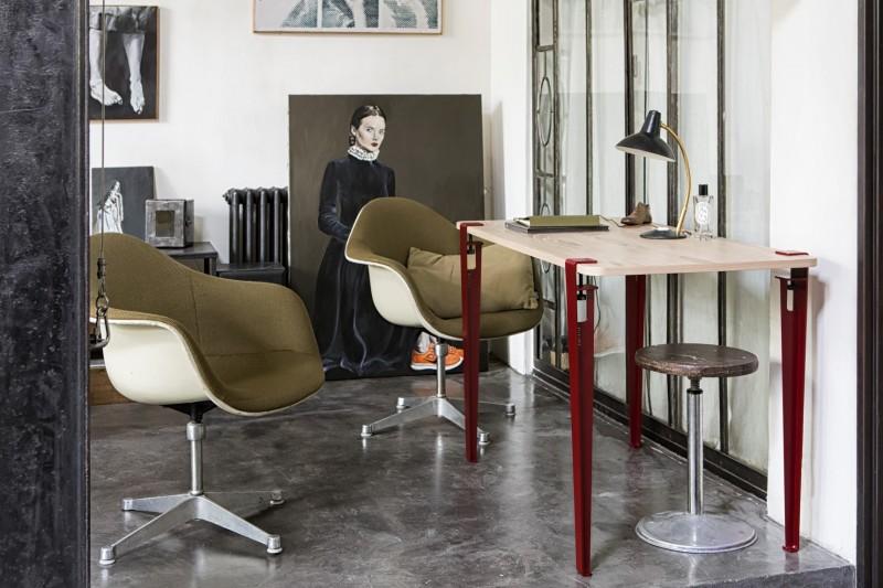 tiptoe-pied-design-concours-liliinwonderland-3