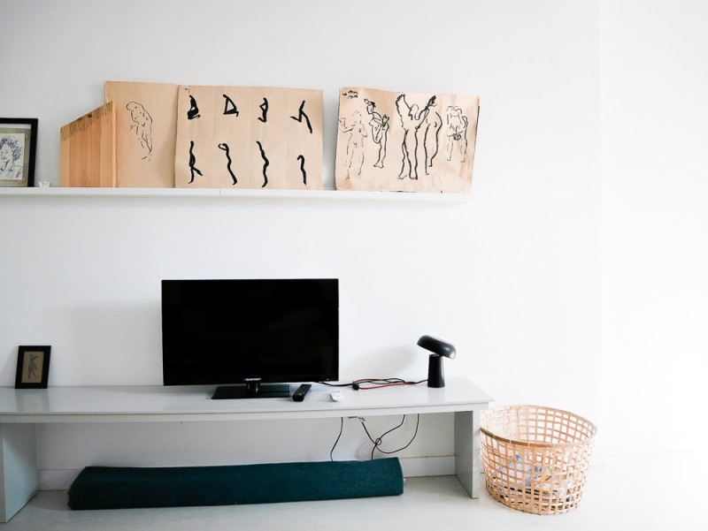 airbnb-lili-in-wonderland-3