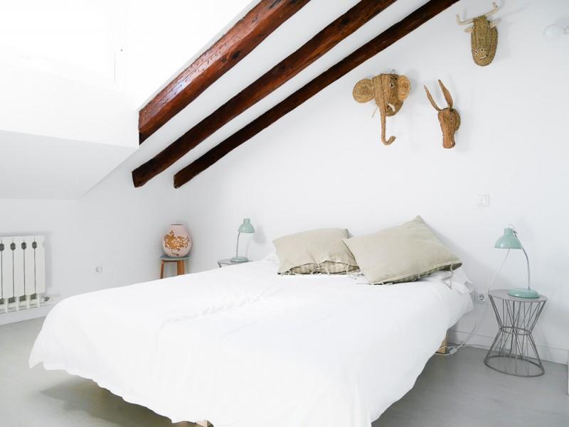 airbnb-lili-in-wonderland-5