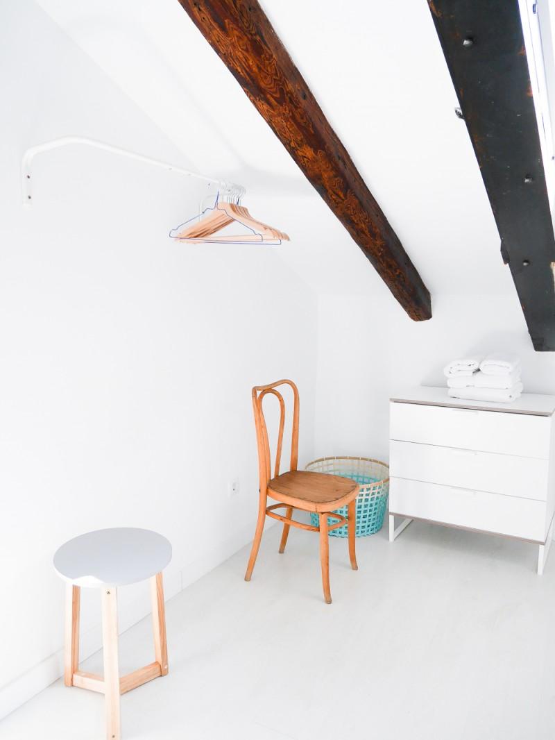 airbnb-lili-in-wonderland-7