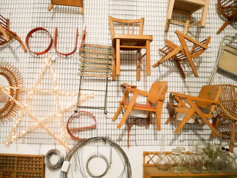 atelier-du-petit-parc-nantes-vintage-lili-in-wonderland-14