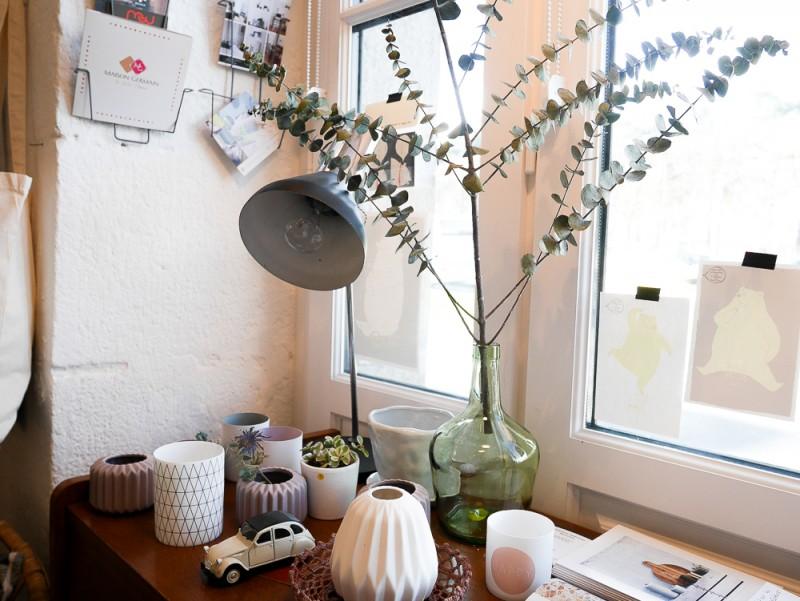 atelier-du-petit-parc-nantes-vintage-lili-in-wonderland-2