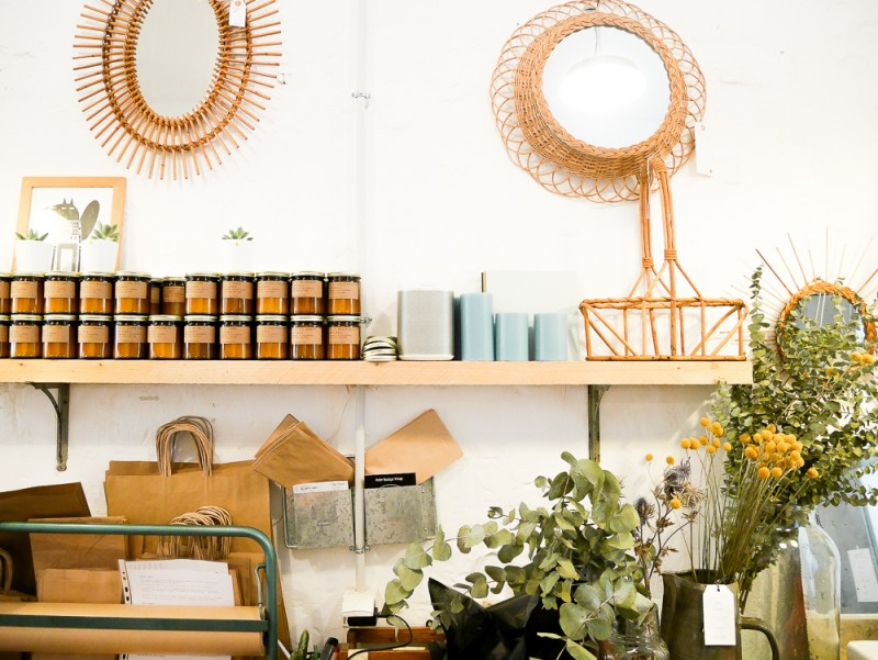 atelier-du-petit-parc-nantes-vintage-lili-in-wonderland-27
