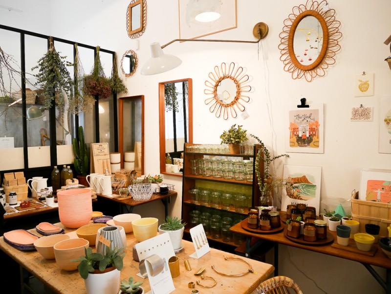 atelier-du-petit-parc-nantes-vintage-lili-in-wonderland-29
