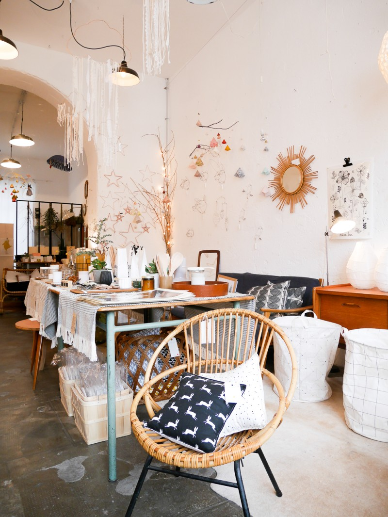 atelier-du-petit-parc-nantes-vintage-lili-in-wonderland-31
