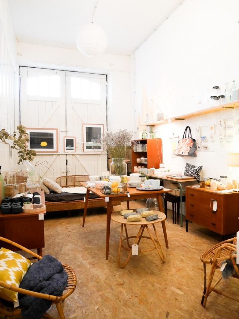 atelier-du-petit-parc-nantes-vintage-lili-in-wonderland-32