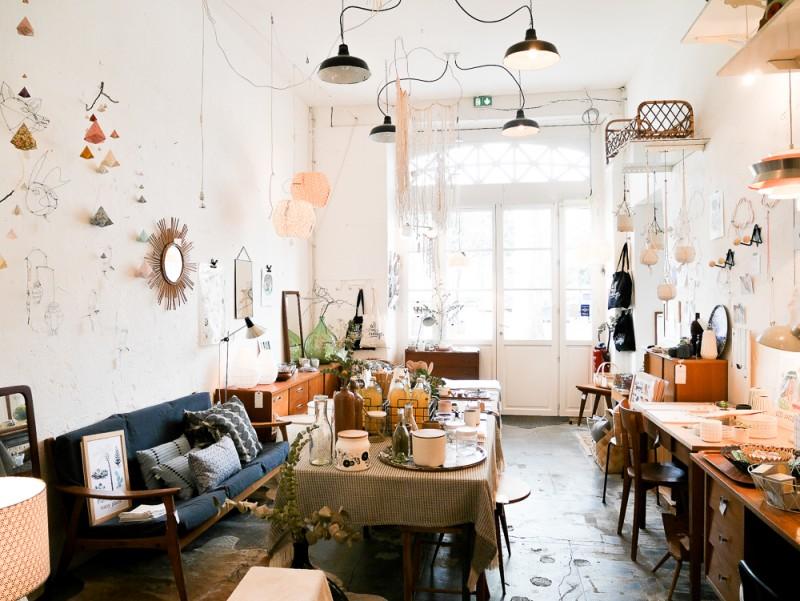 atelier-du-petit-parc-nantes-vintage-lili-in-wonderland-34