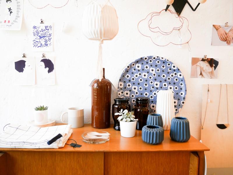 atelier-du-petit-parc-nantes-vintage-lili-in-wonderland-4