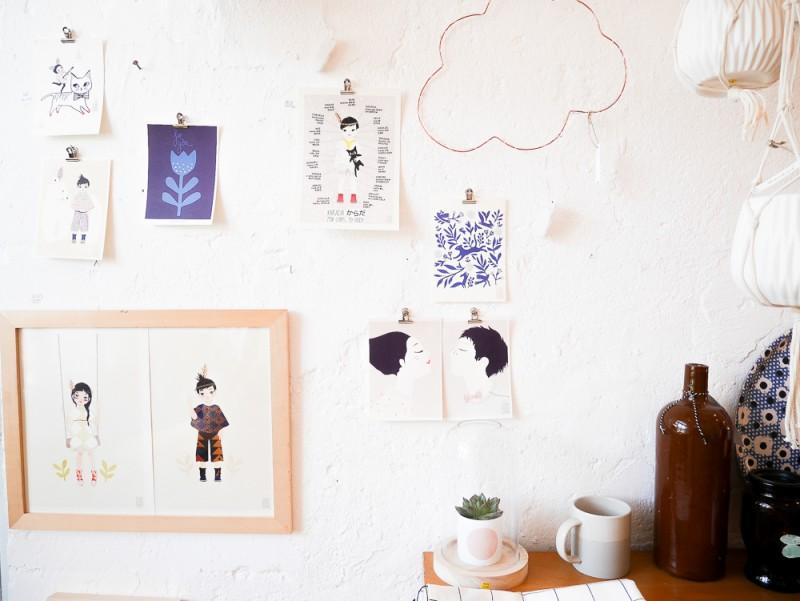 atelier-du-petit-parc-nantes-vintage-lili-in-wonderland-5