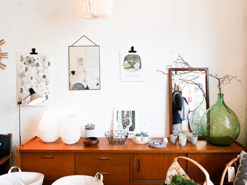 atelier-du-petit-parc-nantes-vintage-lili-in-wonderland