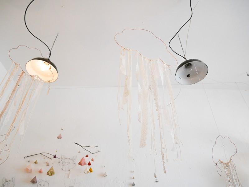 atelier-du-petit-parc-nantes-vintage-lili-in-wonderland-9