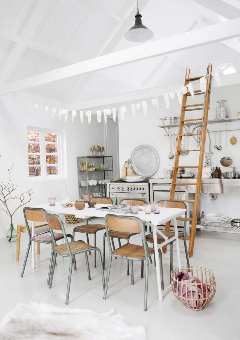 cuisine-maison-deco-scandinave-ethnique-lili-in-wonderland