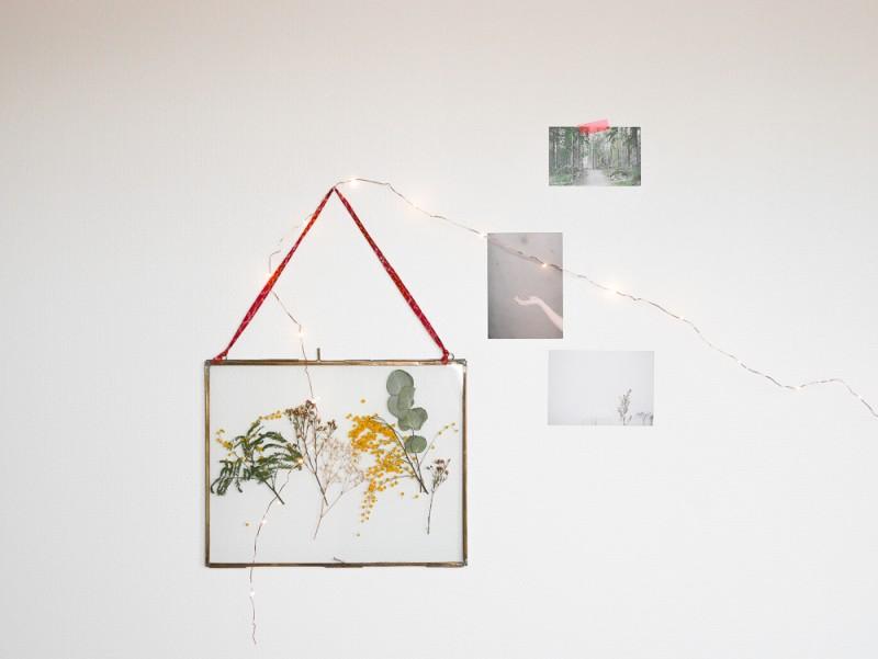 diy-herbier-lili-in-wonderland-14
