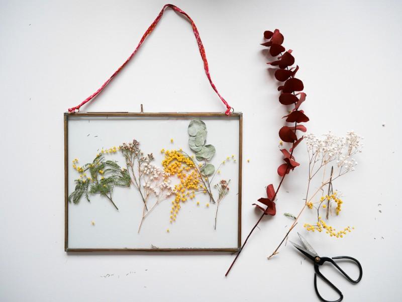 diy-herbier-lili-in-wonderland-15