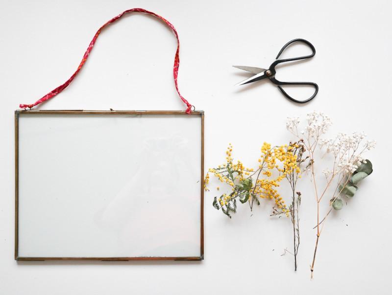 diy-herbier-lili-in-wonderland