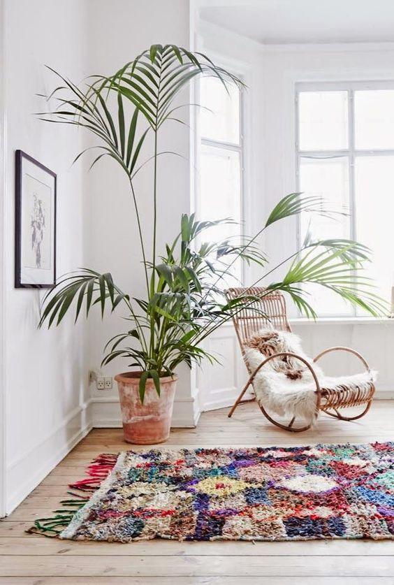 plantes-decorer-interieur-lili-in-wonderland-10