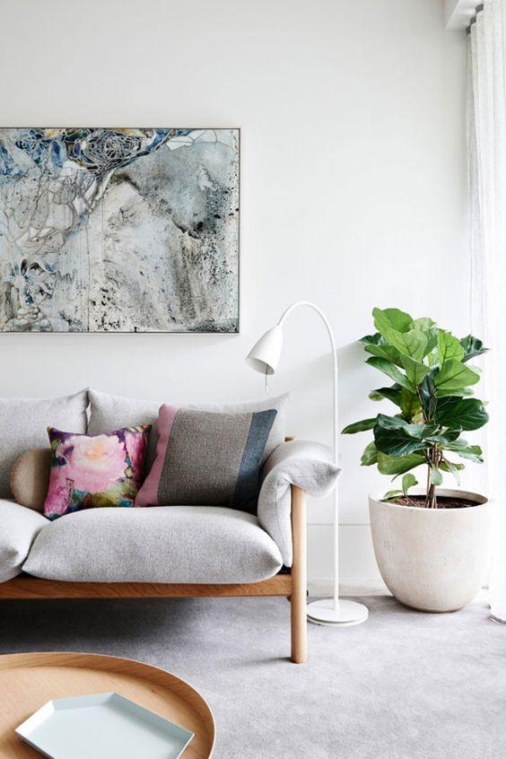 plantes-decorer-interieur-lili-in-wonderland-11