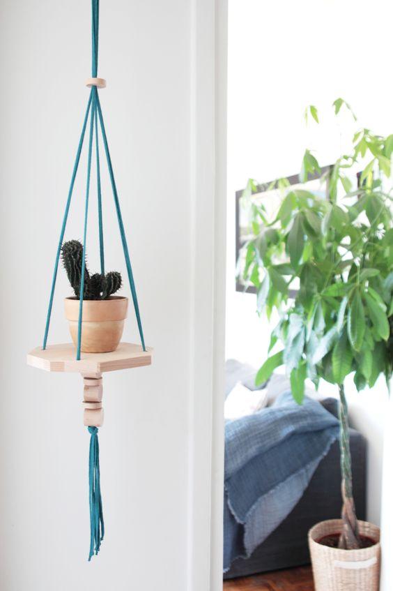 plantes-decorer-interieur-lili-in-wonderland-13