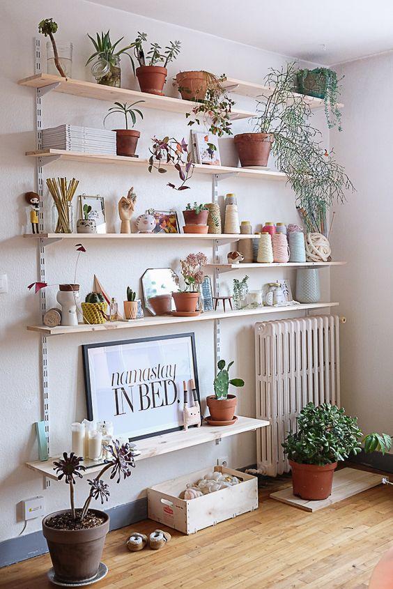 plantes-decorer-interieur-lili-in-wonderland-15