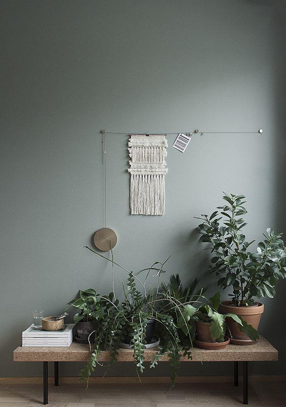 plantes-decorer-interieur-lili-in-wonderland-9