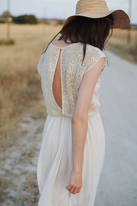 robe-des-petits-hauts-mode-printemps-lili-in-wonderland