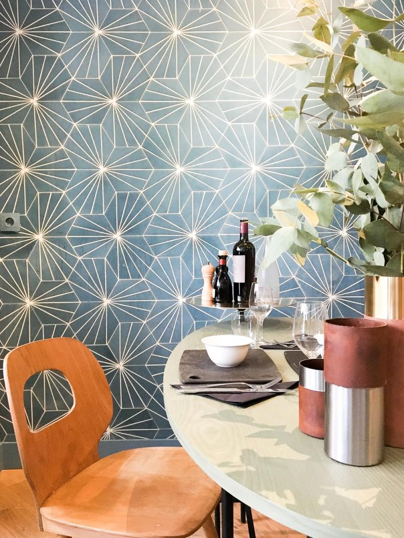 styling-palette-desk-lili-in-wonderland-10