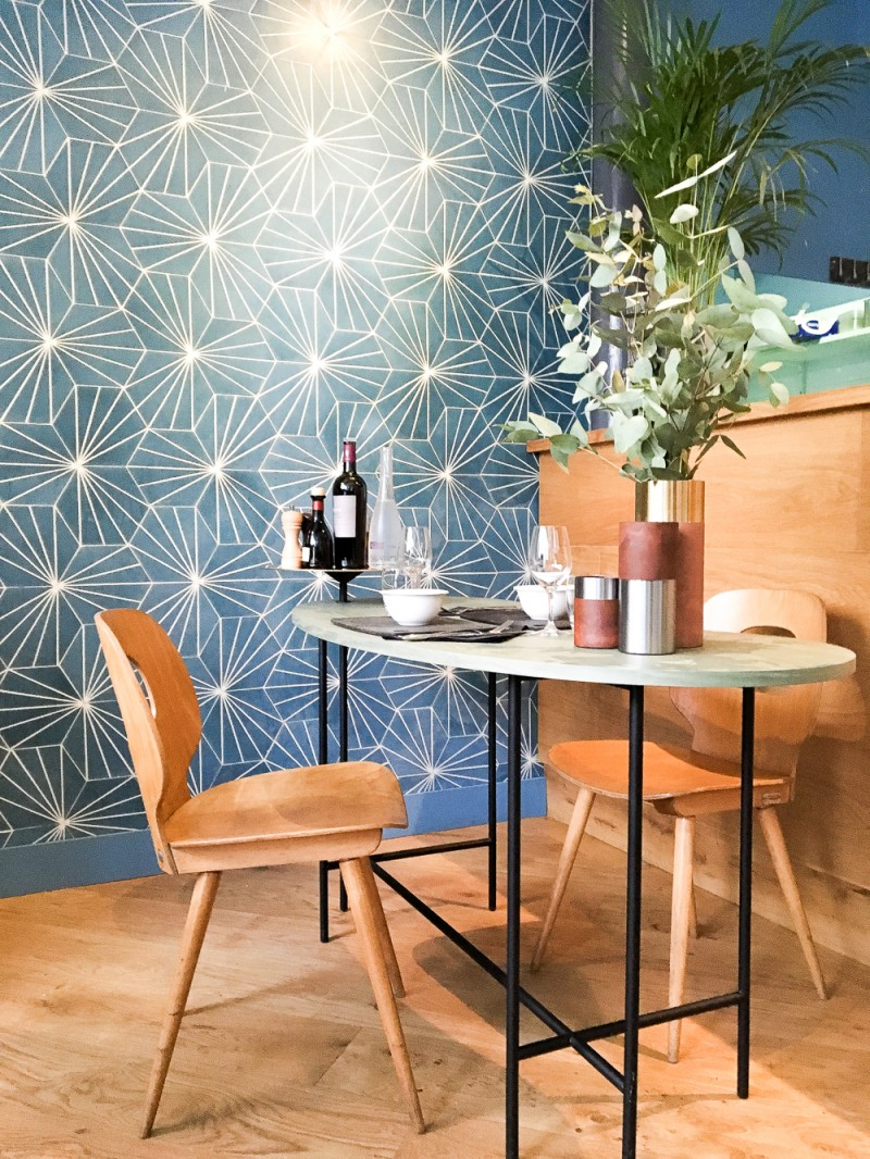 styling-palette-desk-lili-in-wonderland-13