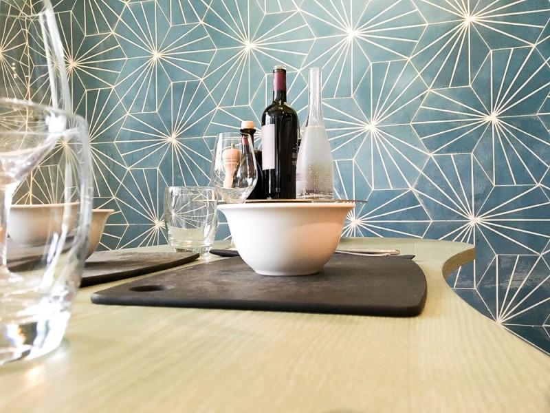 styling-palette-desk-lili-in-wonderland-8