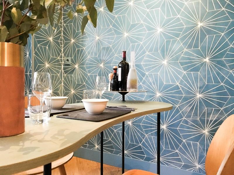 styling-palette-desk-lili-in-wonderland-9