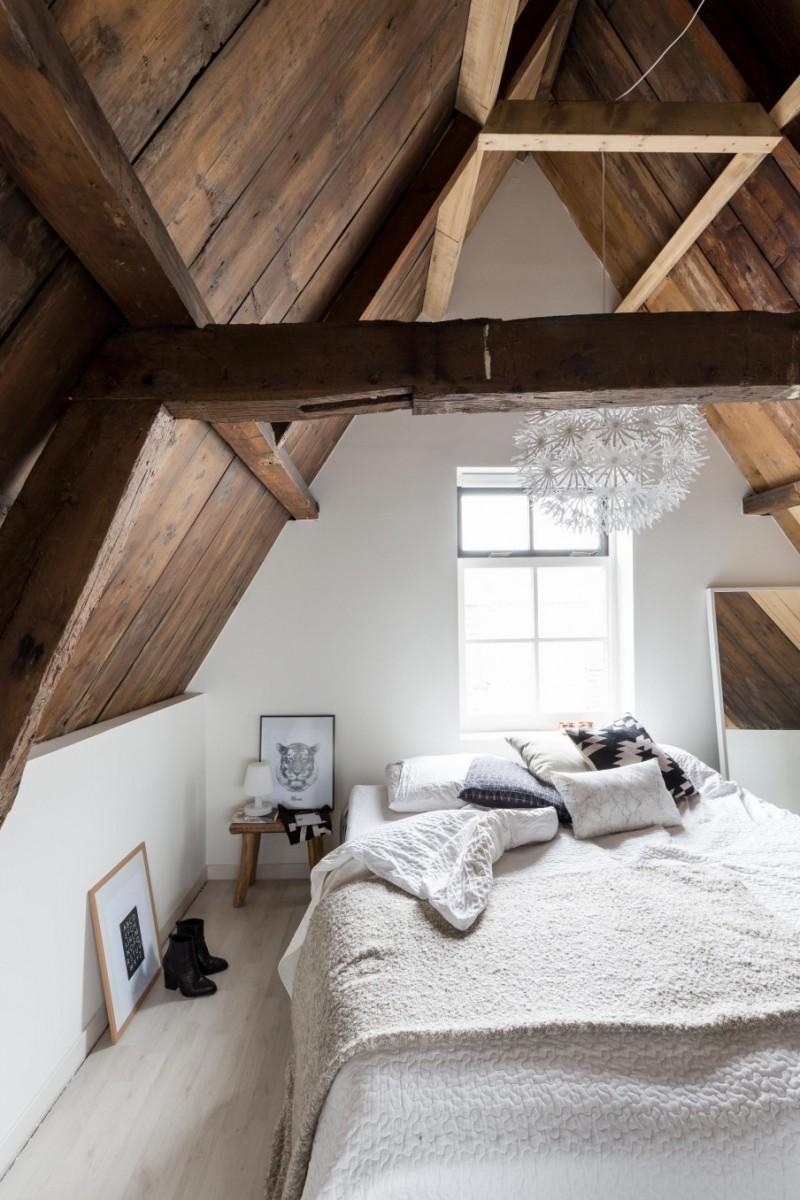 visite-appartement-chambre-deco-scandinave-minimaliste
