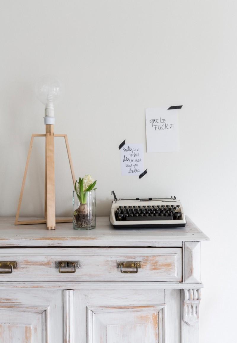 visite-appartement-lampe-deco-scandinave-minimaliste