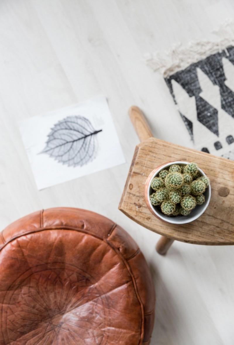 visite-appartement-pouf-deco-scandinave-minimaliste