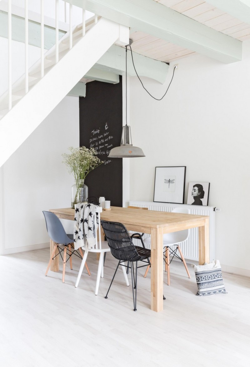 visite-appartement-salle-a-manger-deco-scandinave-minimaliste
