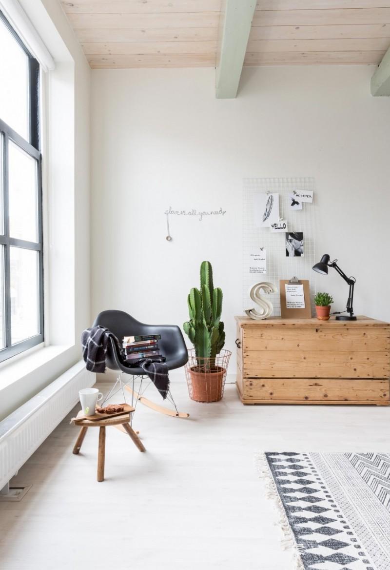 visite-appartement-salon-deco-scandinave-minimaliste-2