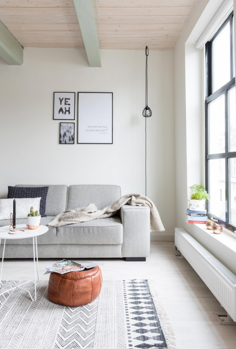 visite-appartement-salon-deco-scandinave-minimaliste