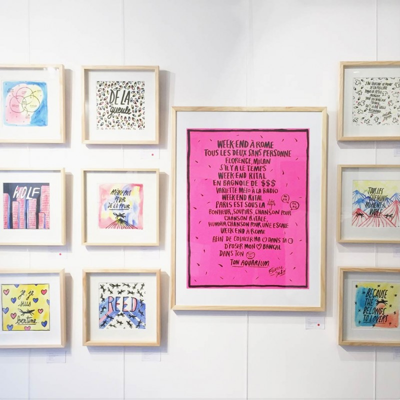 Melody-Leblond-Galerie155