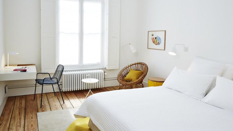 hotel des galeries bruxelles city guide week end travel lifestyle blog deco lili in wonderland