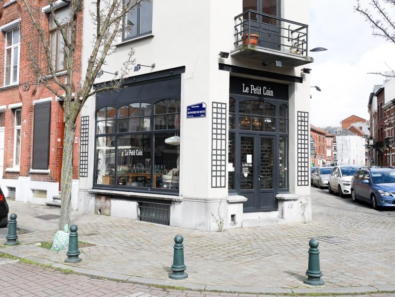 bruxelles-cityguide-weekend-lili-in-wonderland-108