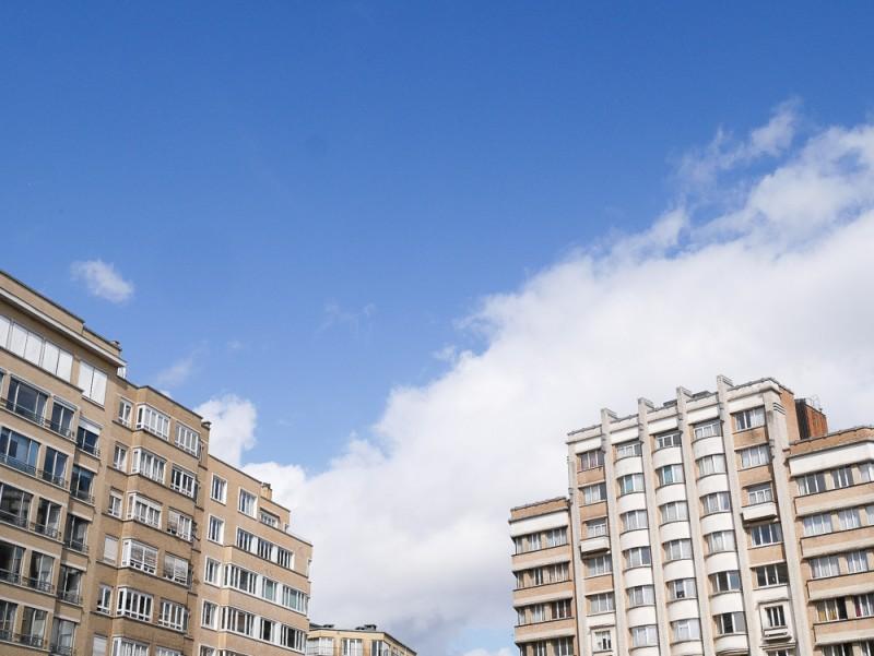 bruxelles-cityguide-weekend-lili-in-wonderland-111