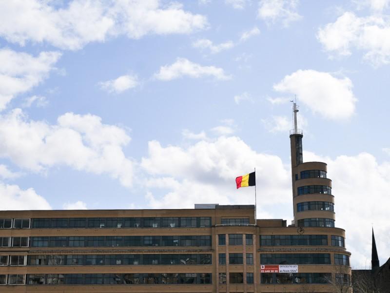 bruxelles-cityguide-weekend-lili-in-wonderland-114