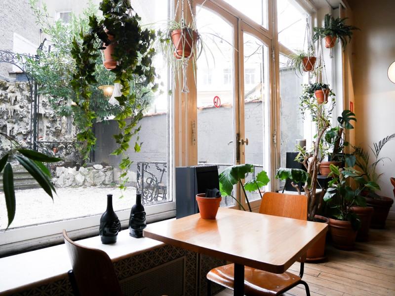 bruxelles-cityguide-weekend-lili-in-wonderland-124