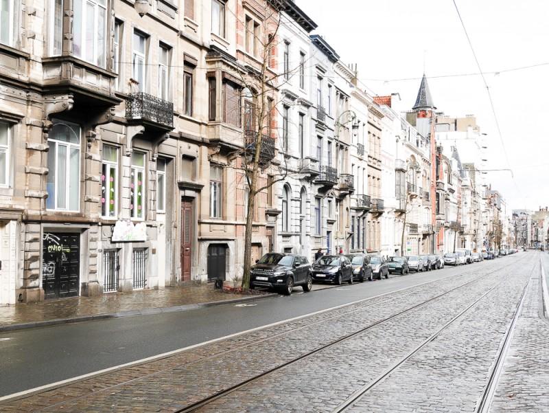 bruxelles-cityguide-weekend-lili-in-wonderland-126