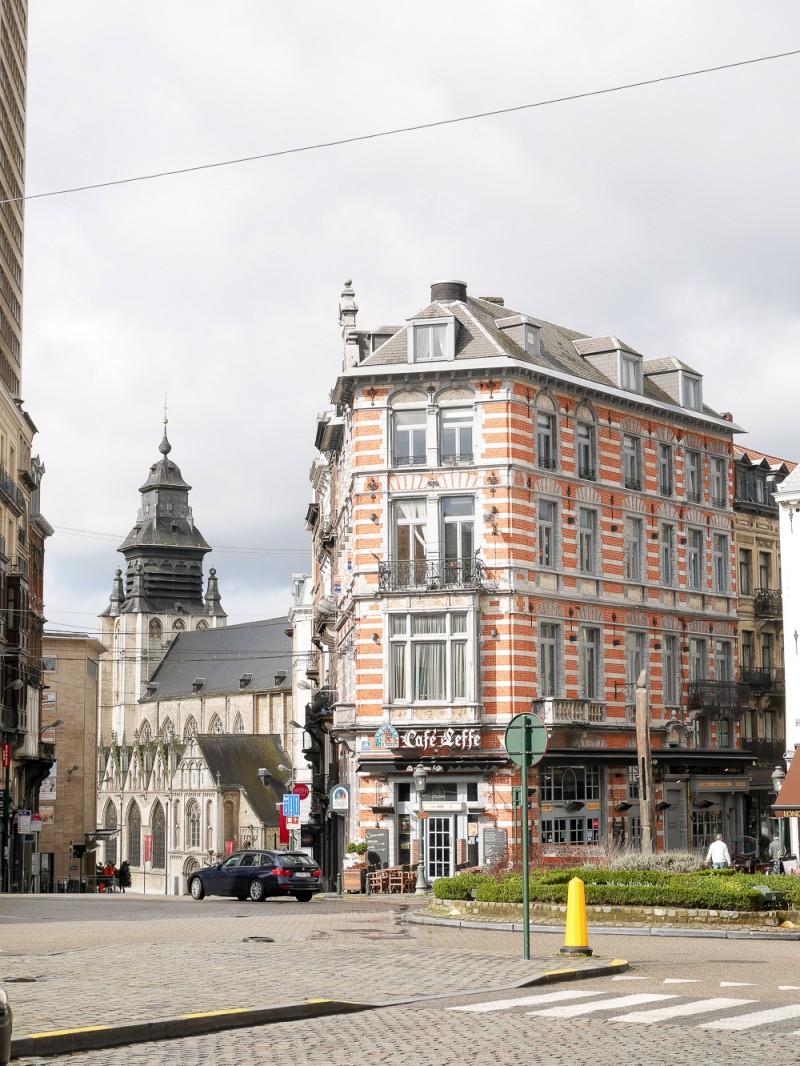 bruxelles-cityguide-weekend-lili-in-wonderland-129