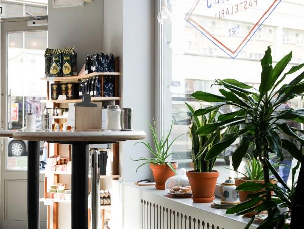 forcado pastel de nata bruxelles city guide week end travel lifestyle blog deco lili in wonderland