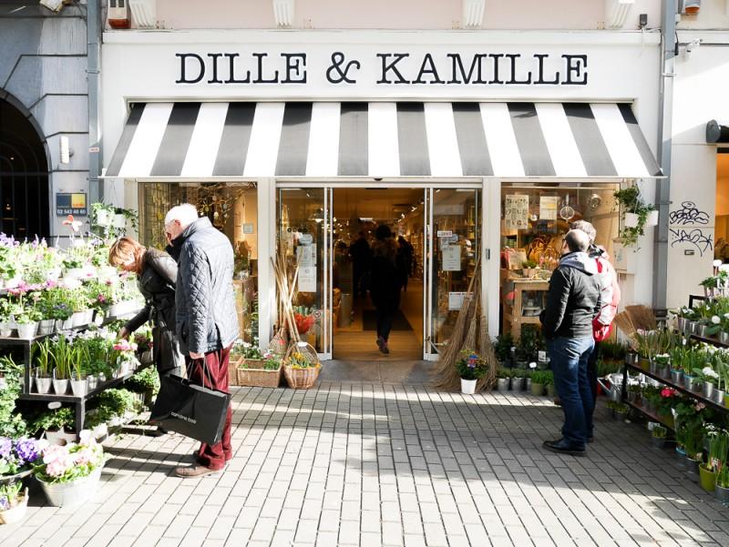 bruxelles-cityguide-weekend-lili-in-wonderland-65