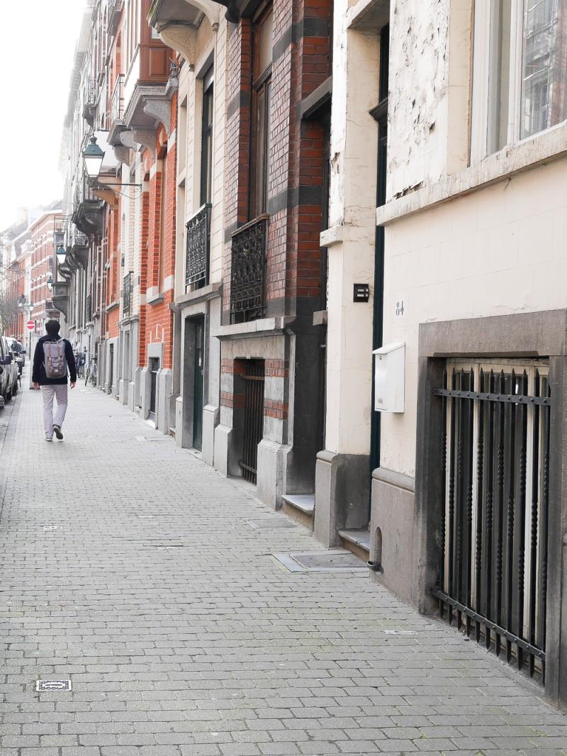 bruxelles-cityguide-weekend-lili-in-wonderland-68