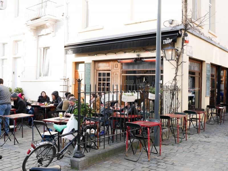 bruxelles-cityguide-weekend-lili-in-wonderland-70