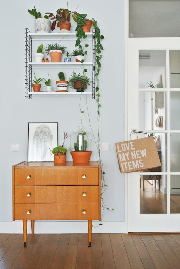 etagere-plantes-commode-vintage-deco-lili-in-wonderland