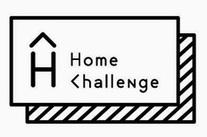logo-home-challenge