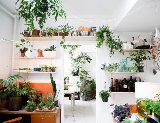 macram lili in wonderland. Black Bedroom Furniture Sets. Home Design Ideas